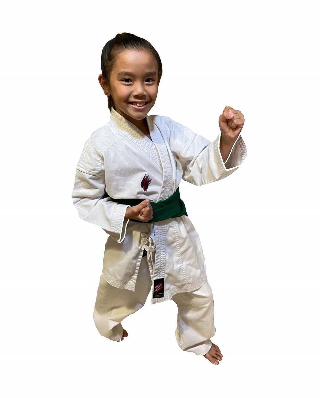 Webp.net Resizeimage, Sma Karate Spartanburg, SC