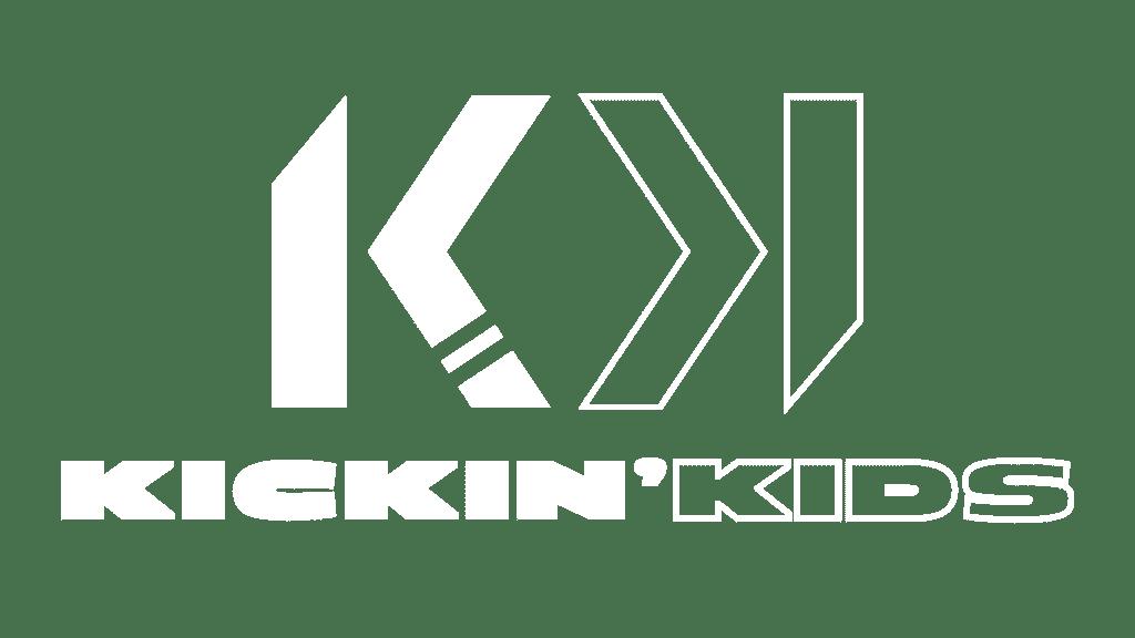 KickinKids White NoBackground2 2 1024x576, Sma Karate Spartanburg, SC